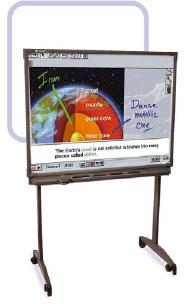 smart_whiteboard