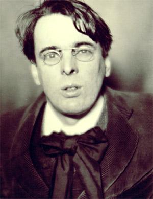 Yeats_1908