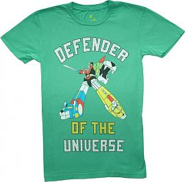voltron_defender_of_the_universe_t_shirt_500_270_267_76