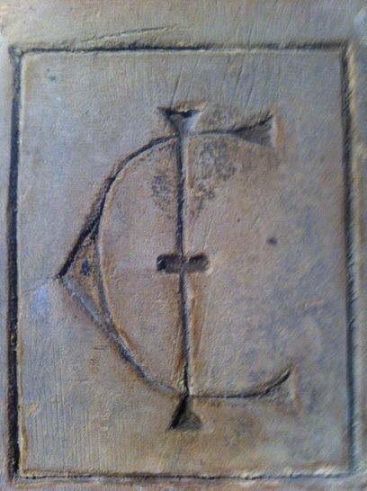 Beauchamp Tower graffiti, Tower of London