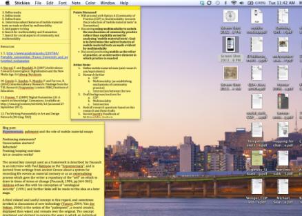 Screen Shot 2013-01-08 at 11.42.22 AM