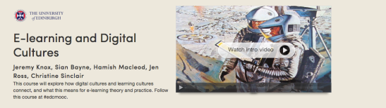 Screen Shot 2013-01-24 at 3.52.47 PM